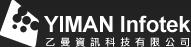 yiman_logo.jpg