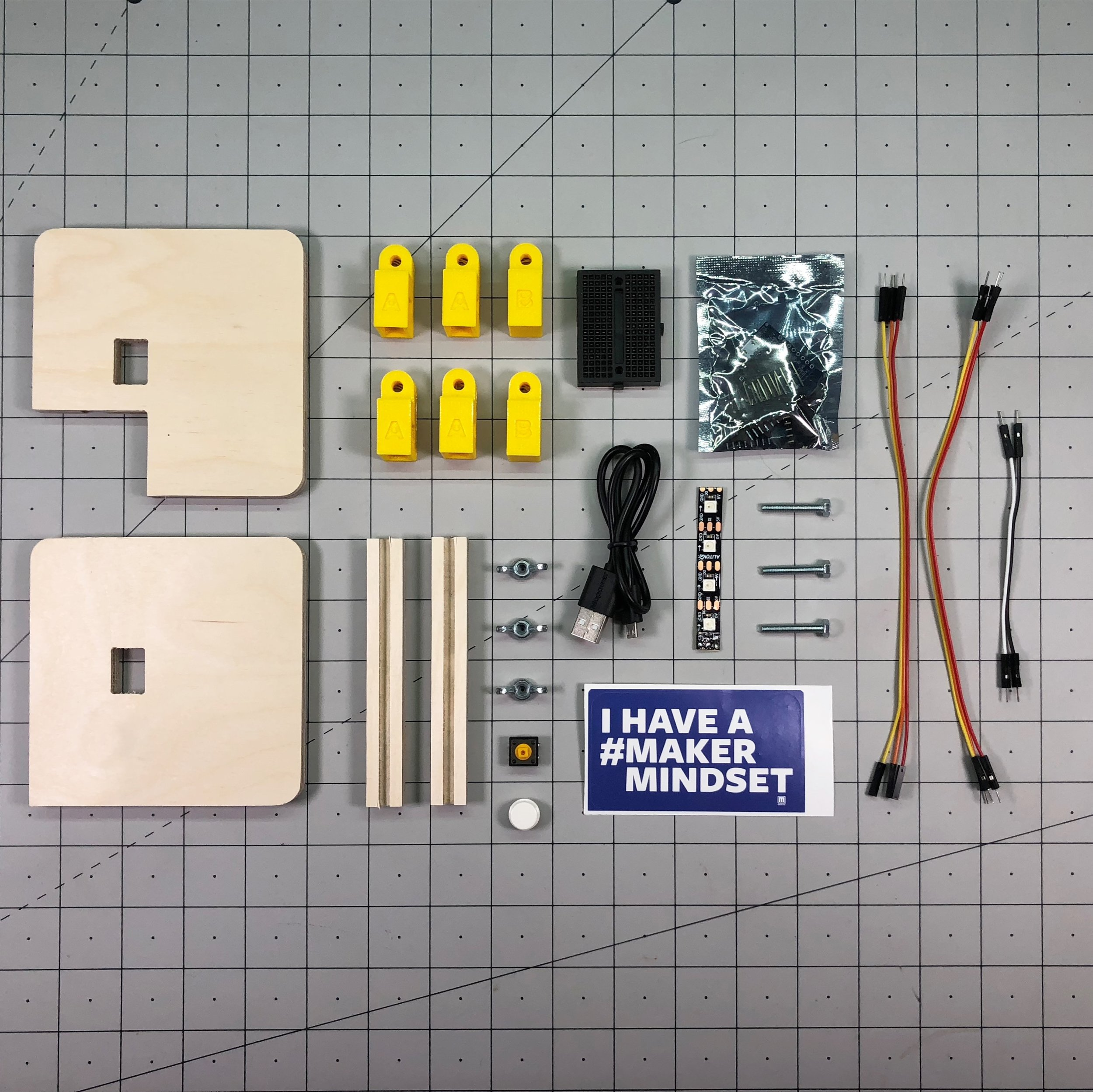 SMART LIGHT KIT LAYOUT.JPG