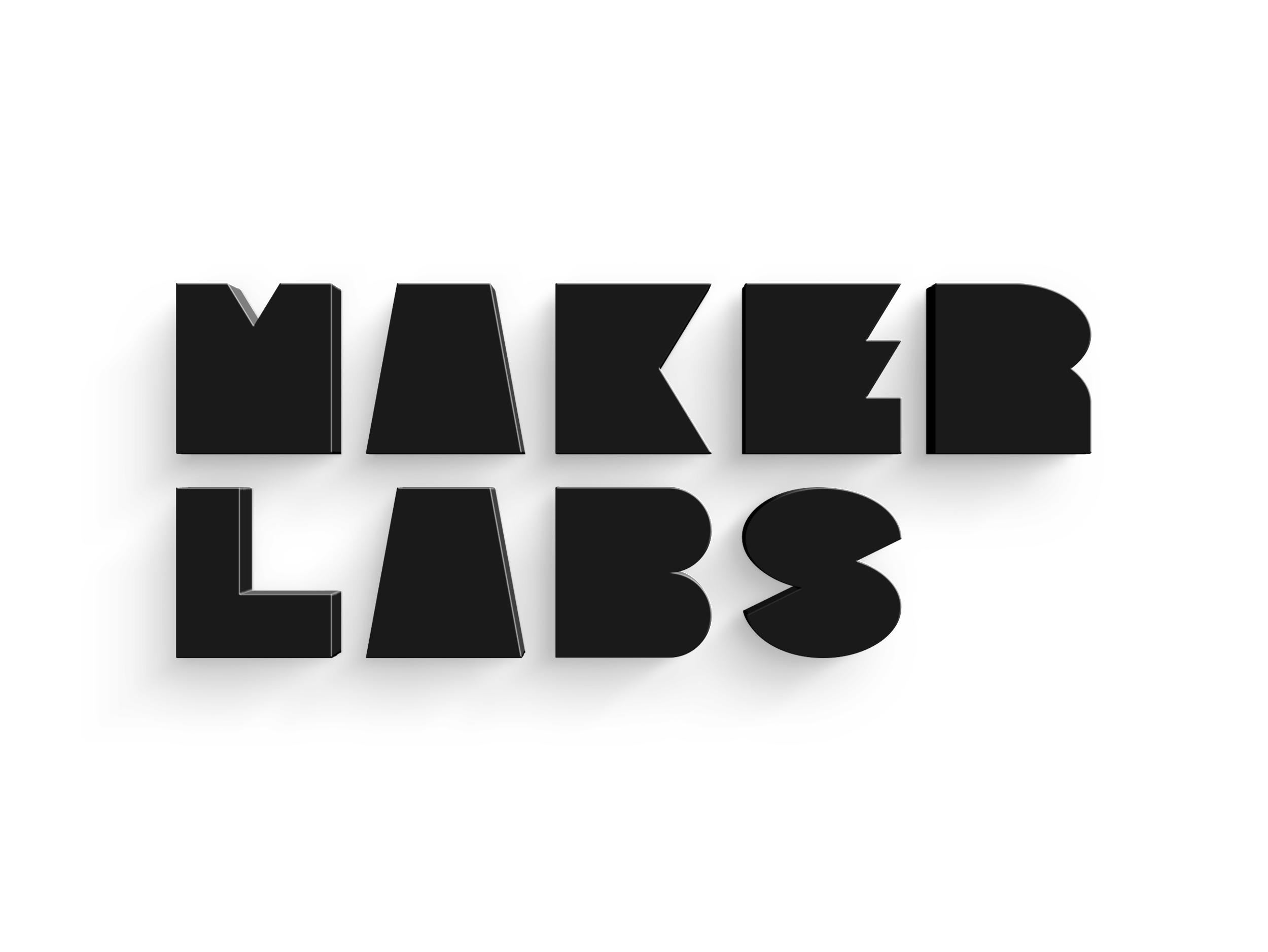 MakerLabs_Hero_Black.png
