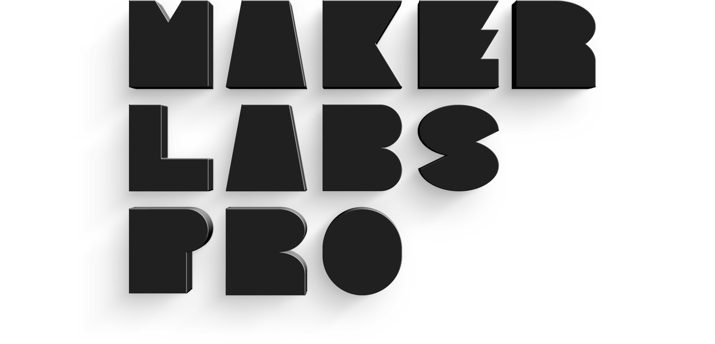 MakerLabsPro_HeroTextGreySML02.png