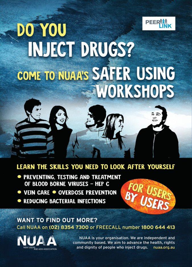 peerlink safer using poster.jpg
