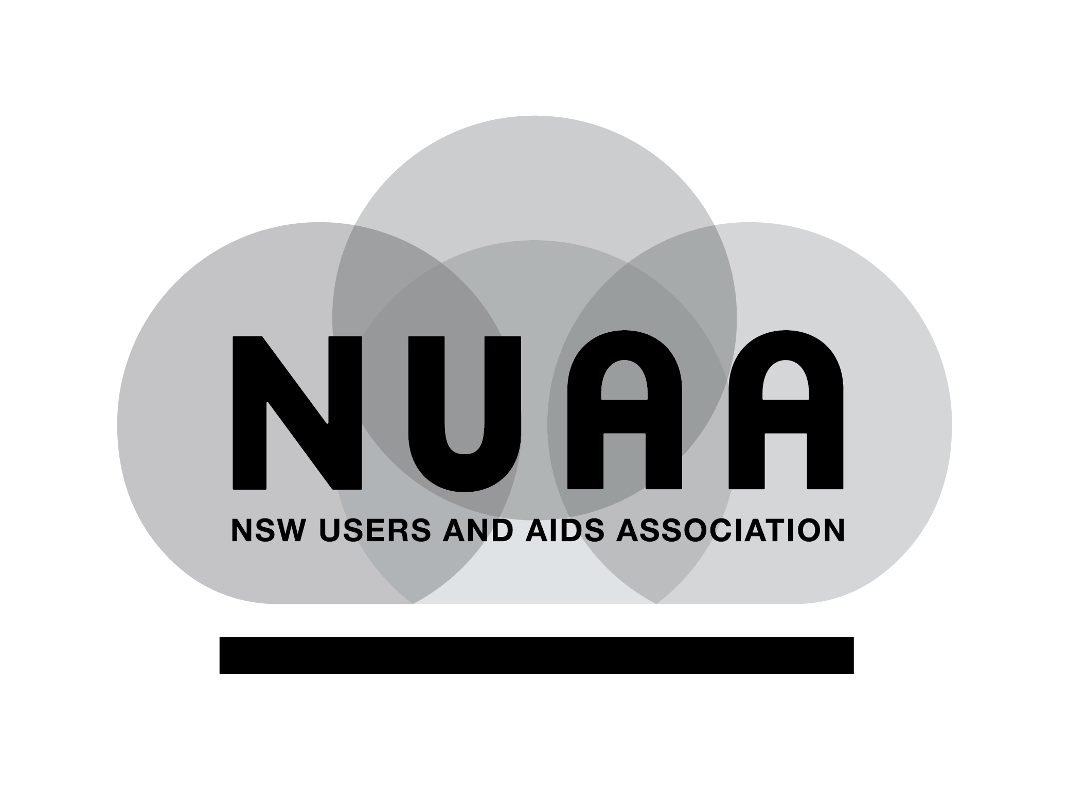 Just For Women: A NSW Drug & Alcohol Service Directory