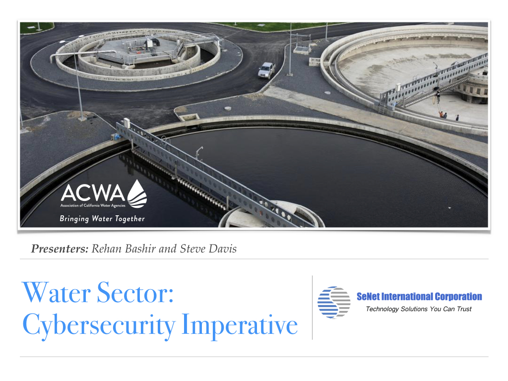 ACWA-ICS Security.001.jpeg