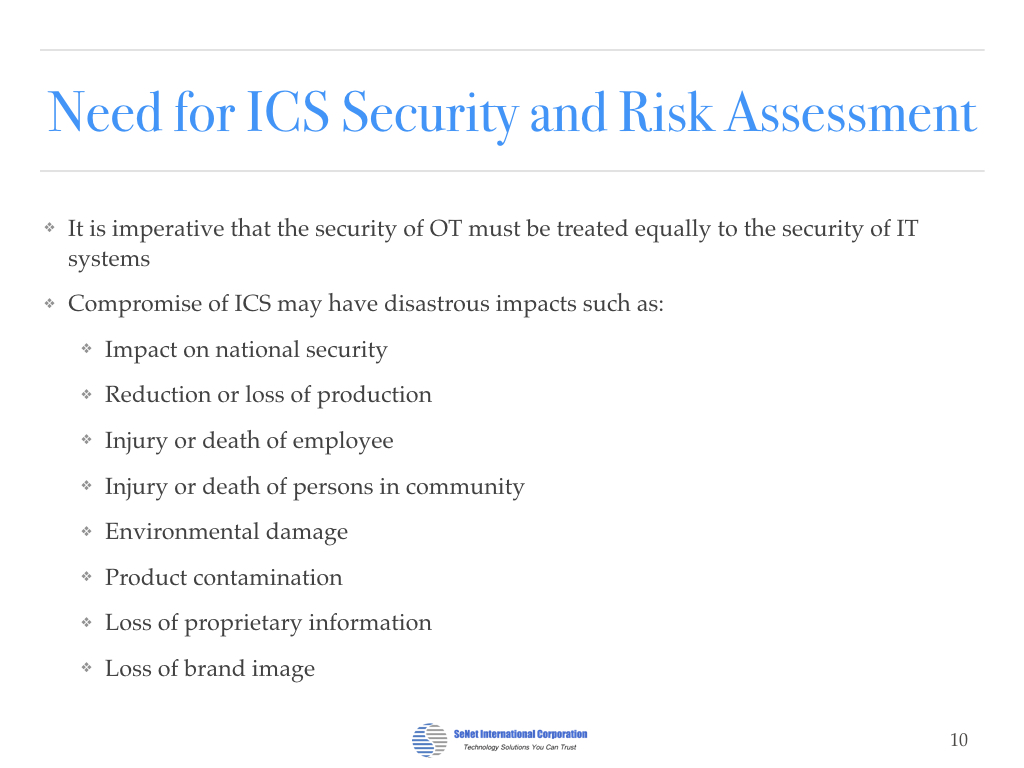 ACWA-ICS Security.010.jpeg