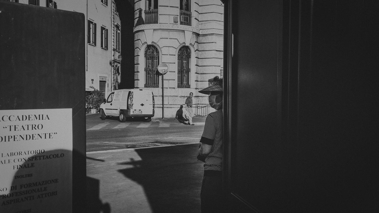 WAD-Italie-1071.jpg