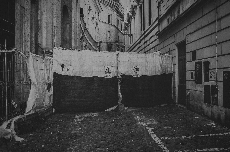 WAD-Italie-1194.jpg