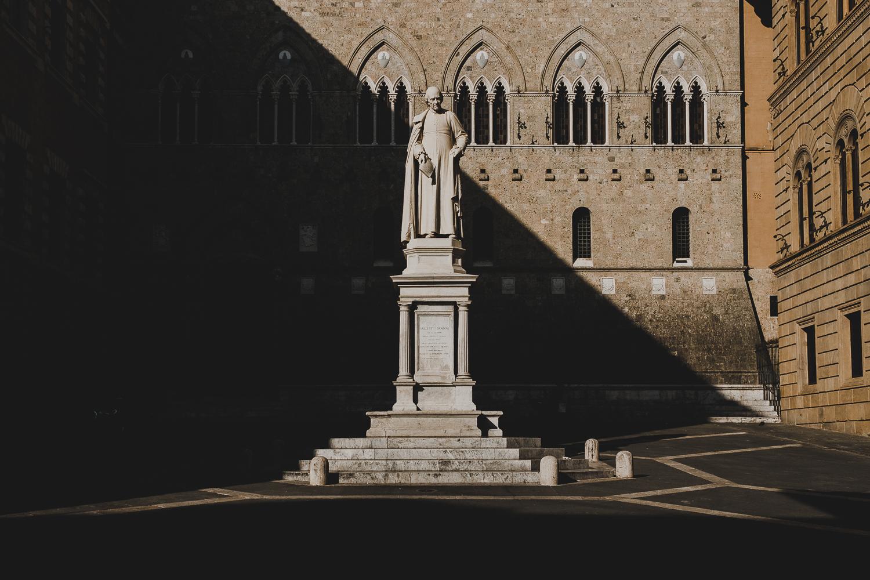 WAD-Italie-1262-2.jpg
