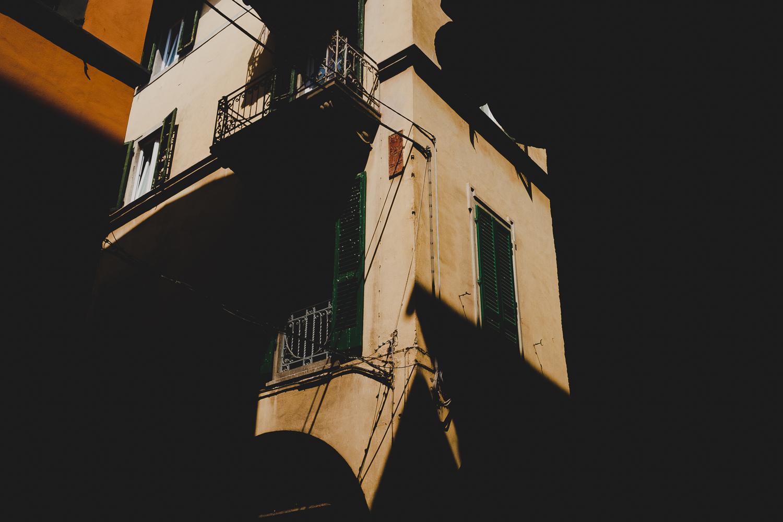 WAD-Italie-1500.jpg