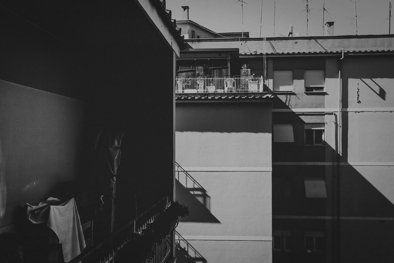 WAD-Italie-8477.jpg