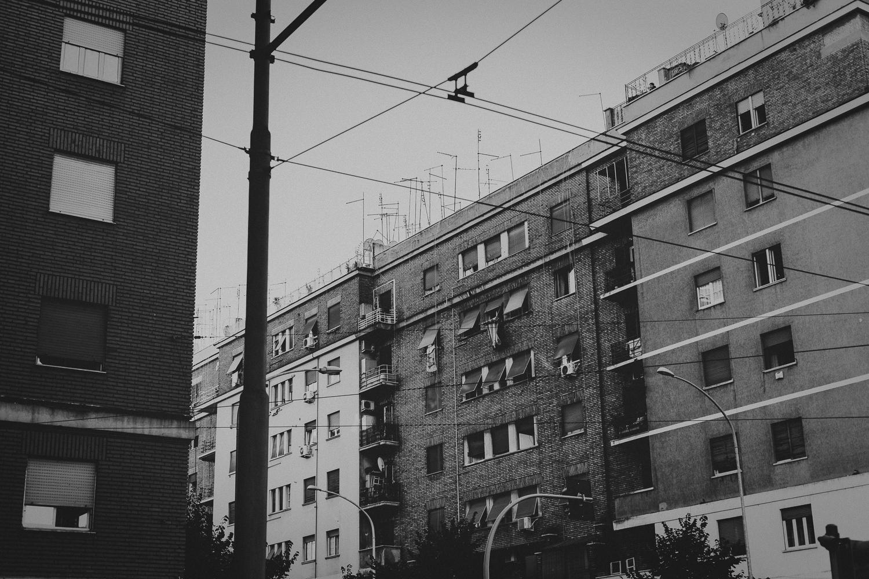 WAD-Italie-8499.jpg