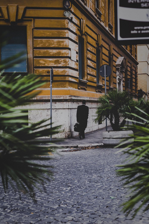 WAD-Italie-8681.jpg