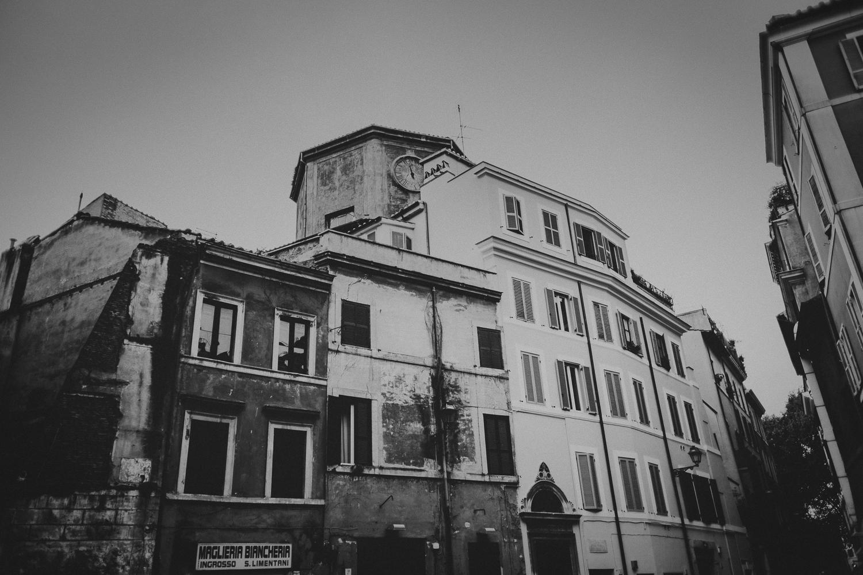 WAD-Italie-8714.jpg