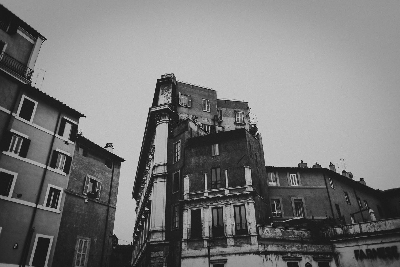 WAD-Italie-8732.jpg