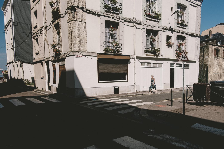 WAD-Dieppe-6735.jpg