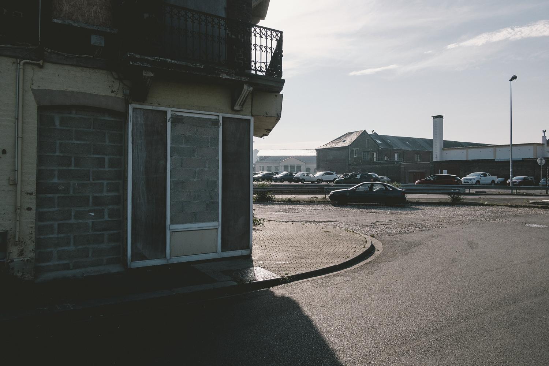 WAD-Dieppe-6755.jpg