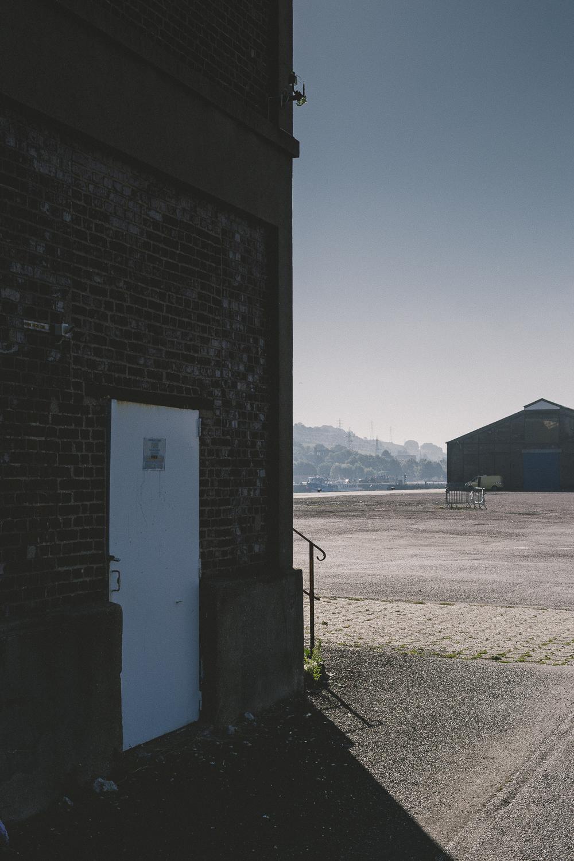 WAD-Dieppe-8492.jpg