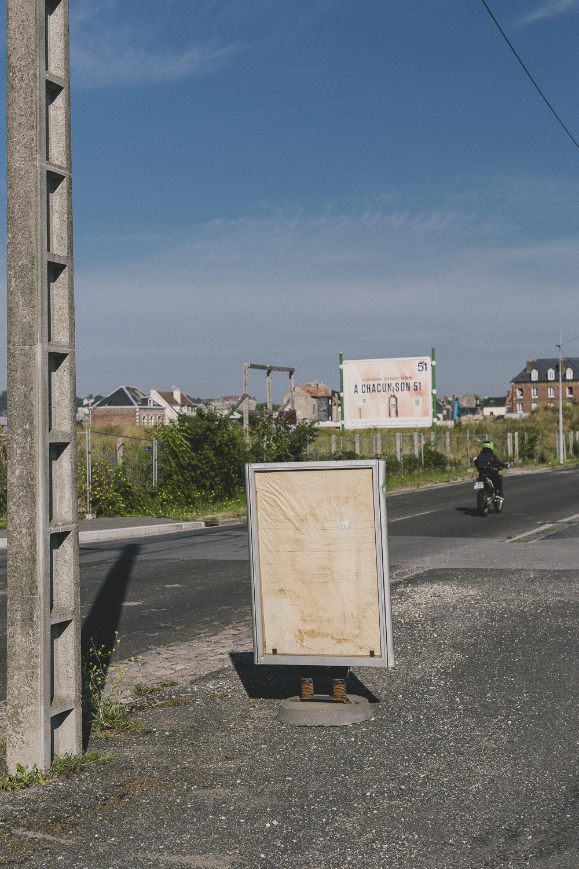 WAD-Dieppe-8500.jpg