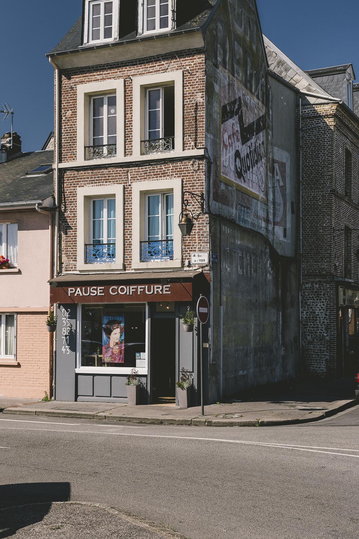 WAD-Dieppe-8518.jpg