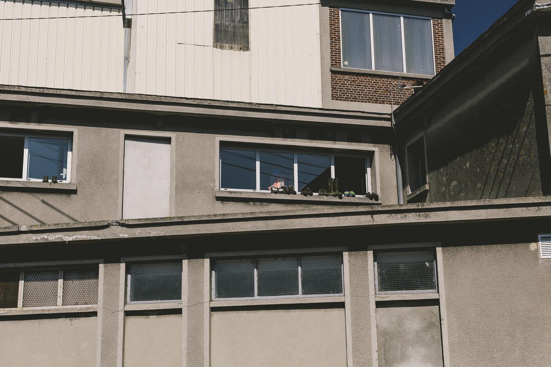 WAD-Dieppe-8535.jpg