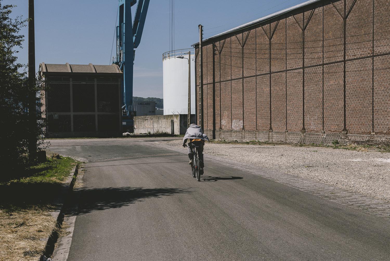 WAD-Dieppe-8536.jpg