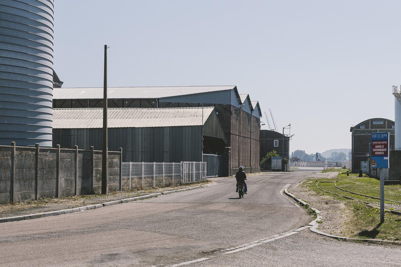 WAD-Dieppe-8546.jpg