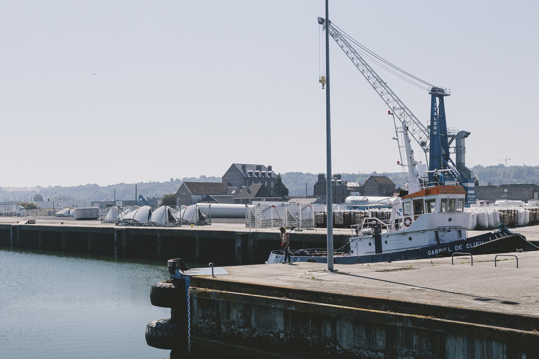 WAD-Dieppe-8550.jpg