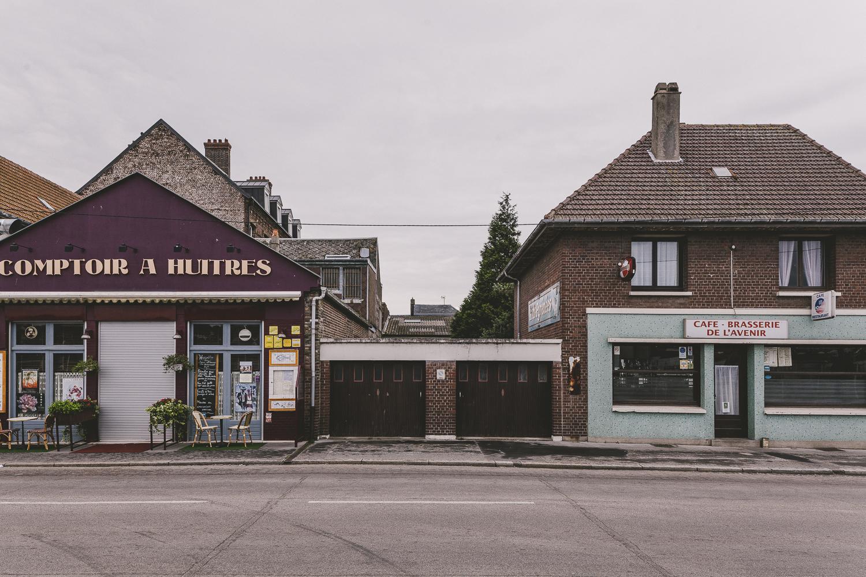 WAD-Dieppe-9079.jpg