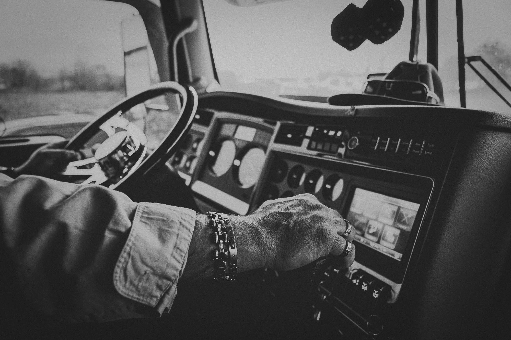 WAD-2016-Trucks-8567.jpg