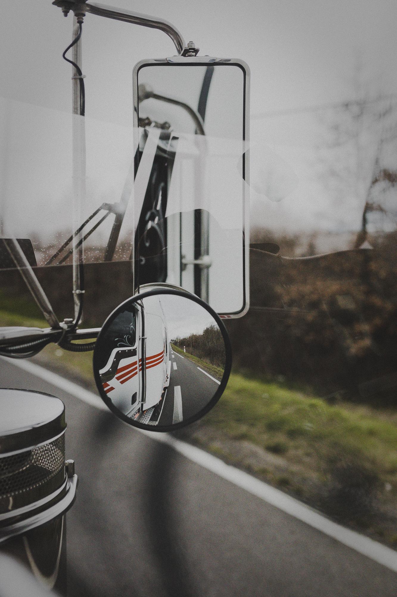 WAD-2016-Trucks-8548.jpg