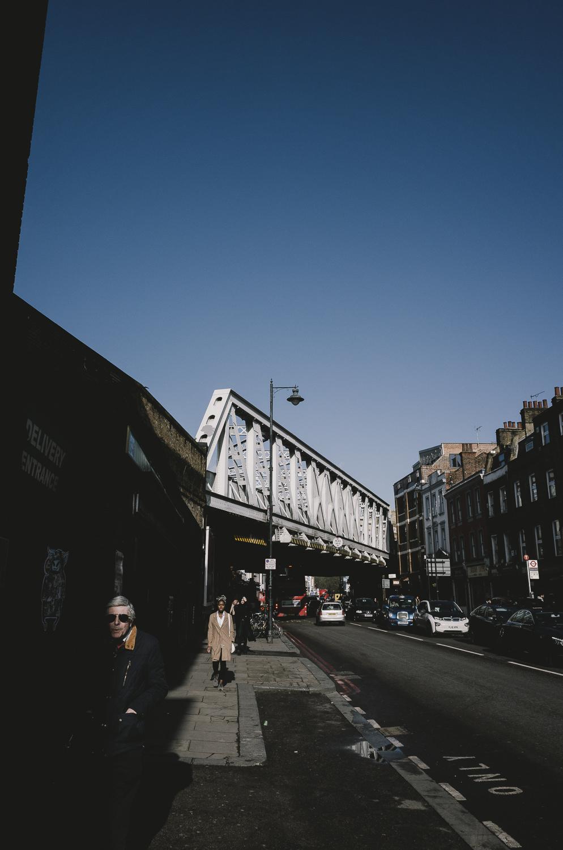 WAD-Londres-010322.jpg