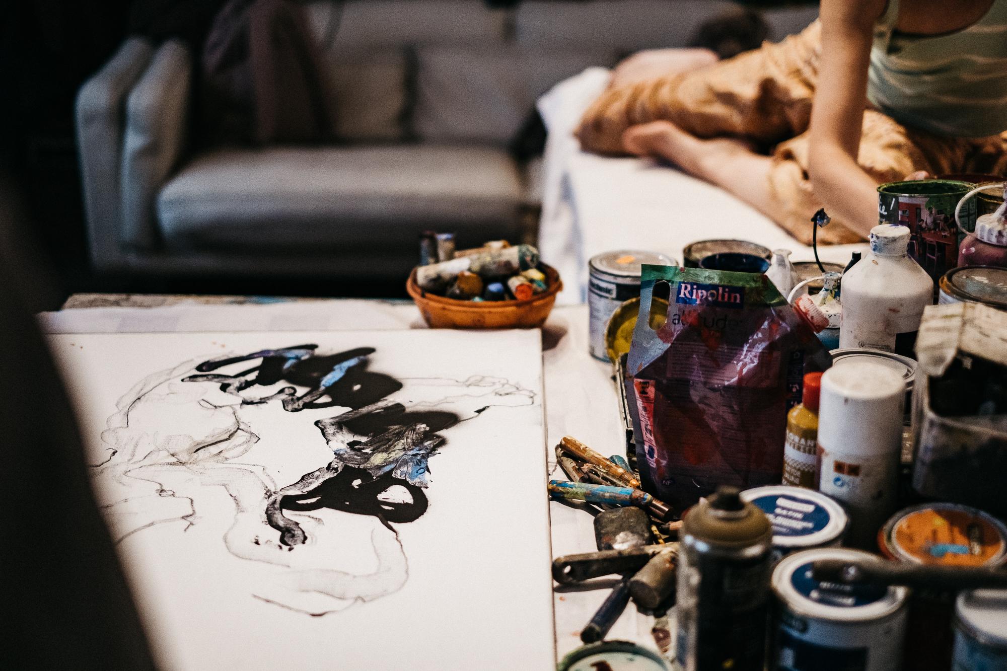 WAD-BD-Atelier-ArnaudFranc-3061.jpg