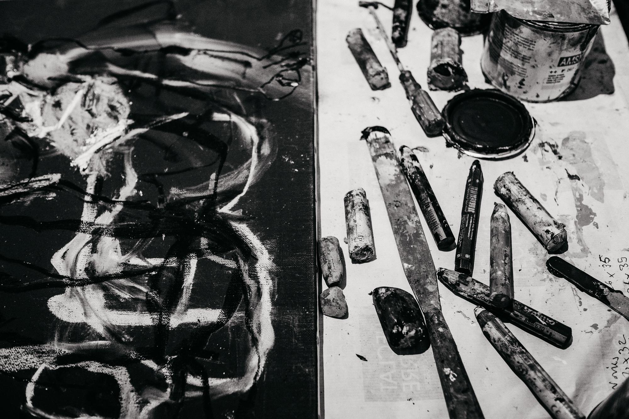 WAD-BD-Atelier-ArnaudFranc-3209.jpg