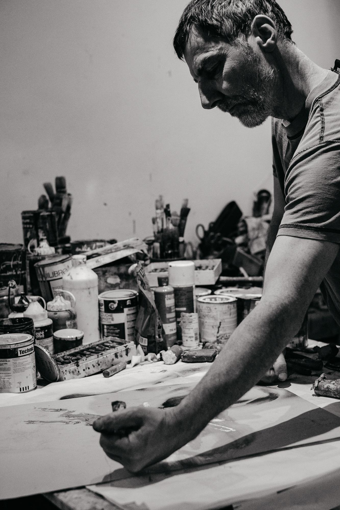 WAD-BD-Atelier-ArnaudFranc-3295.jpg