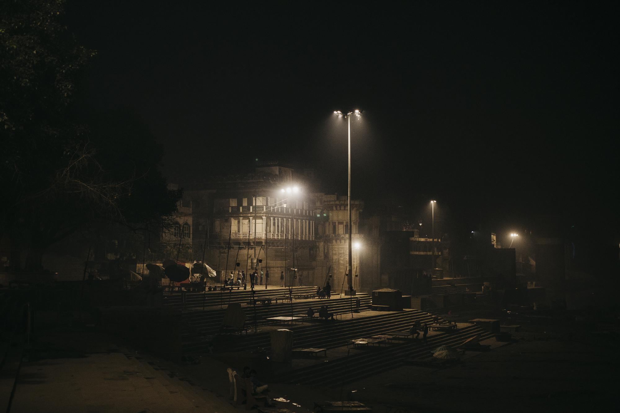 WAD-BD-Varanasi-4379.jpg