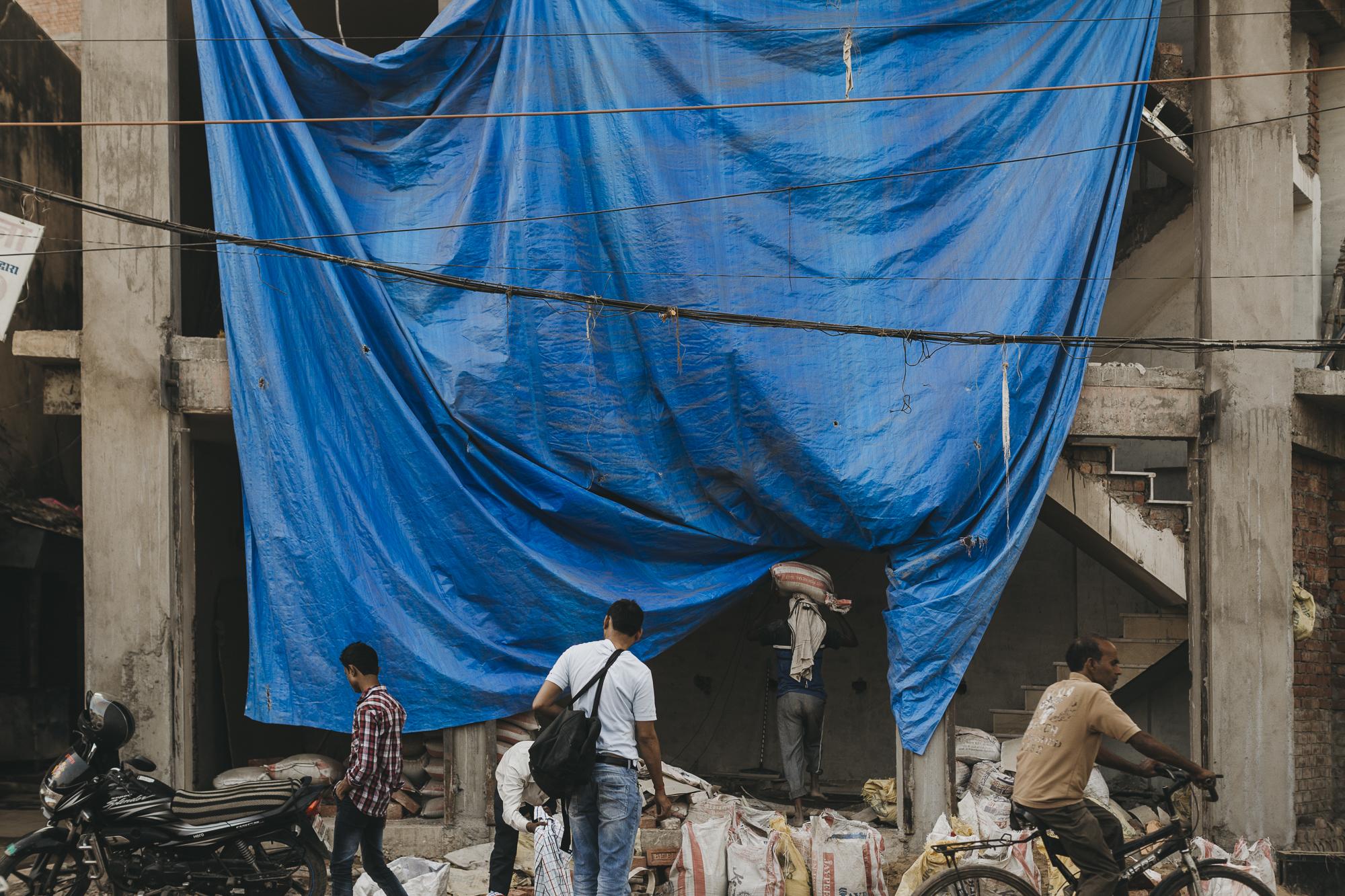 WAD-BD-Varanasi-4783.jpg
