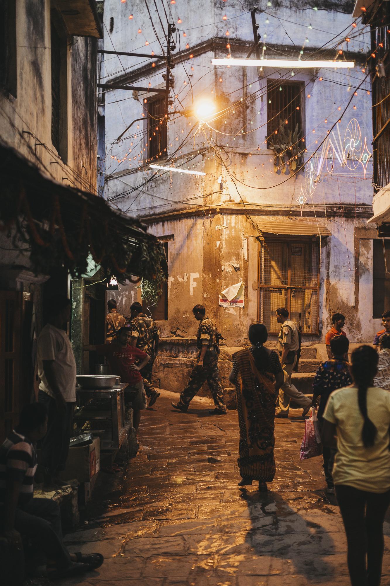 WAD-BD-Varanasi-4803.jpg
