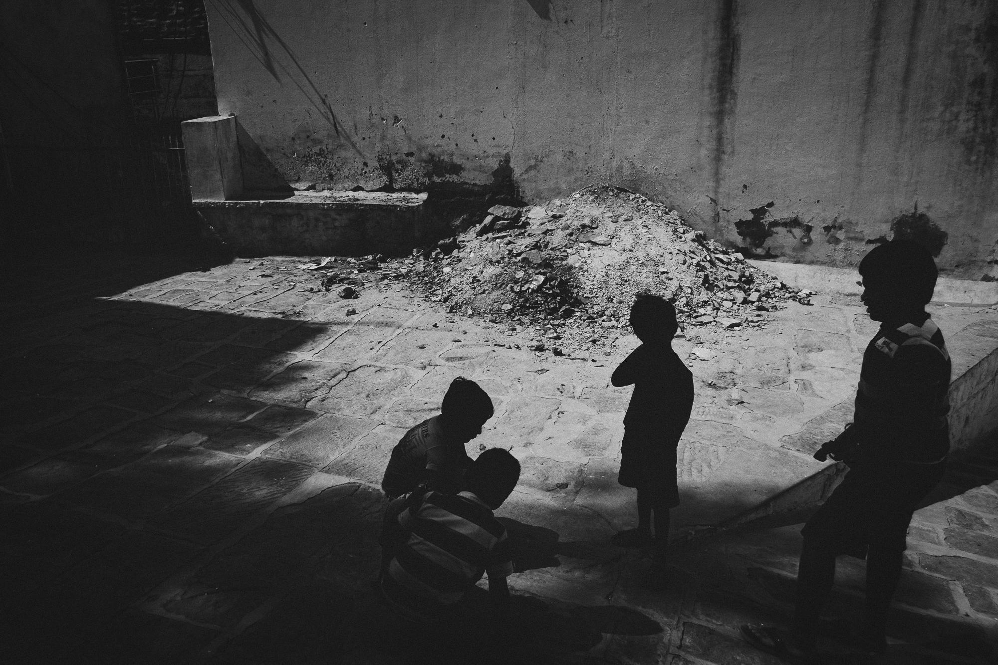 WAD-BD-Jodhpur-7205.jpg