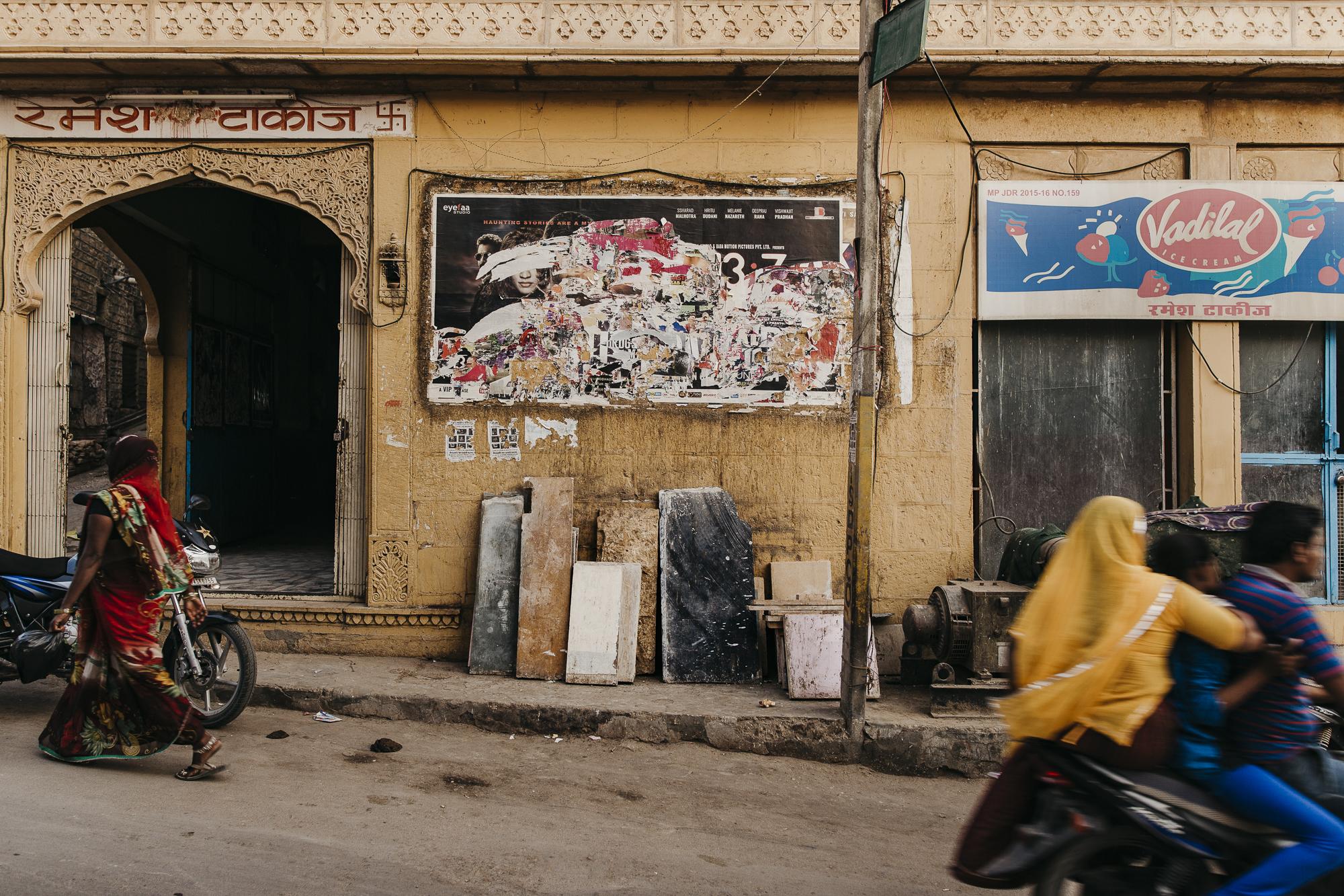 WAD-BD-Jaisalmer-3873.jpg