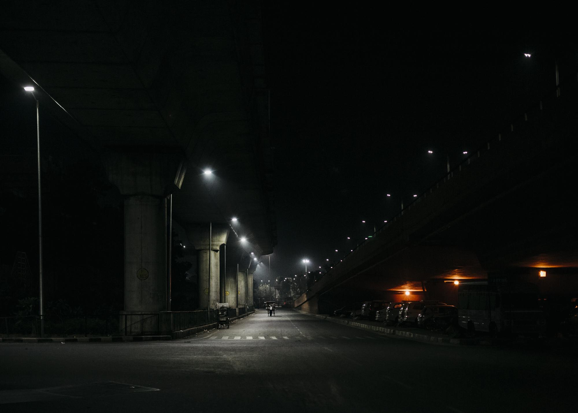 WAD-BD-Jaipur-4345.jpg