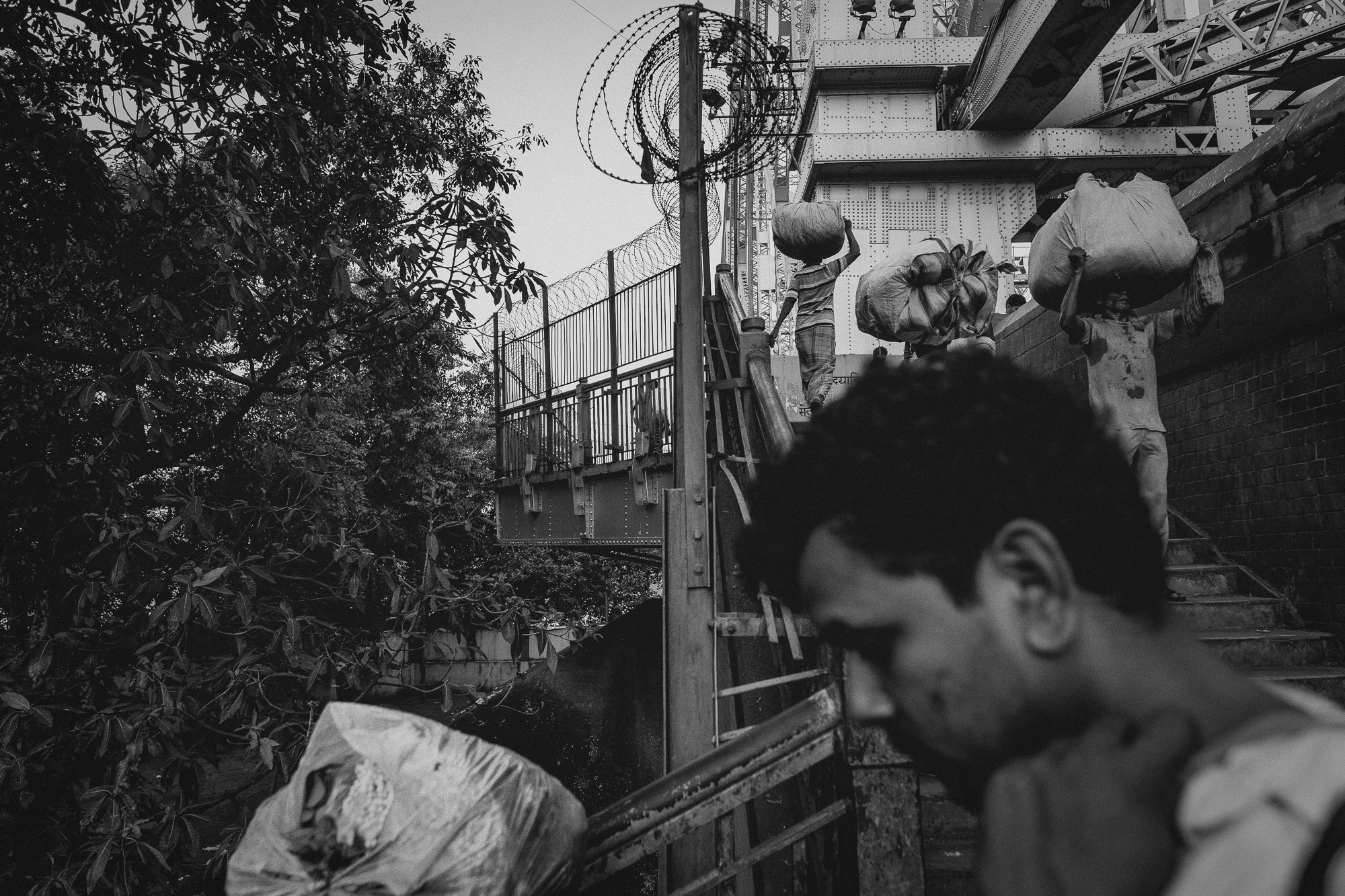 WAD-BD-Calcutta-2331.jpg