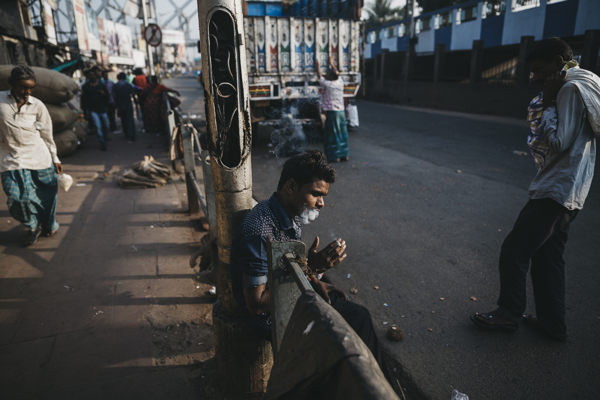 WAD-BD-Calcutta-2523.jpg