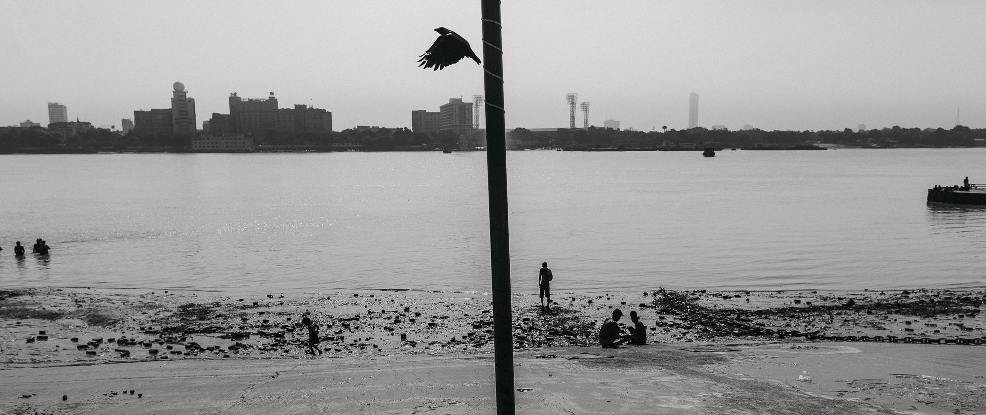 WAD-BD-Calcutta-2712.jpg
