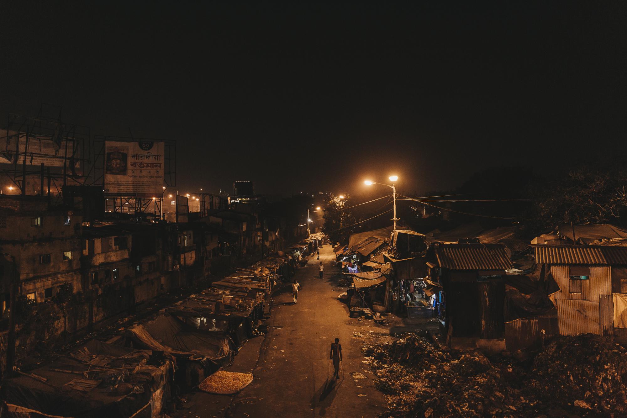 WAD-BD-Calcutta-3178.jpg