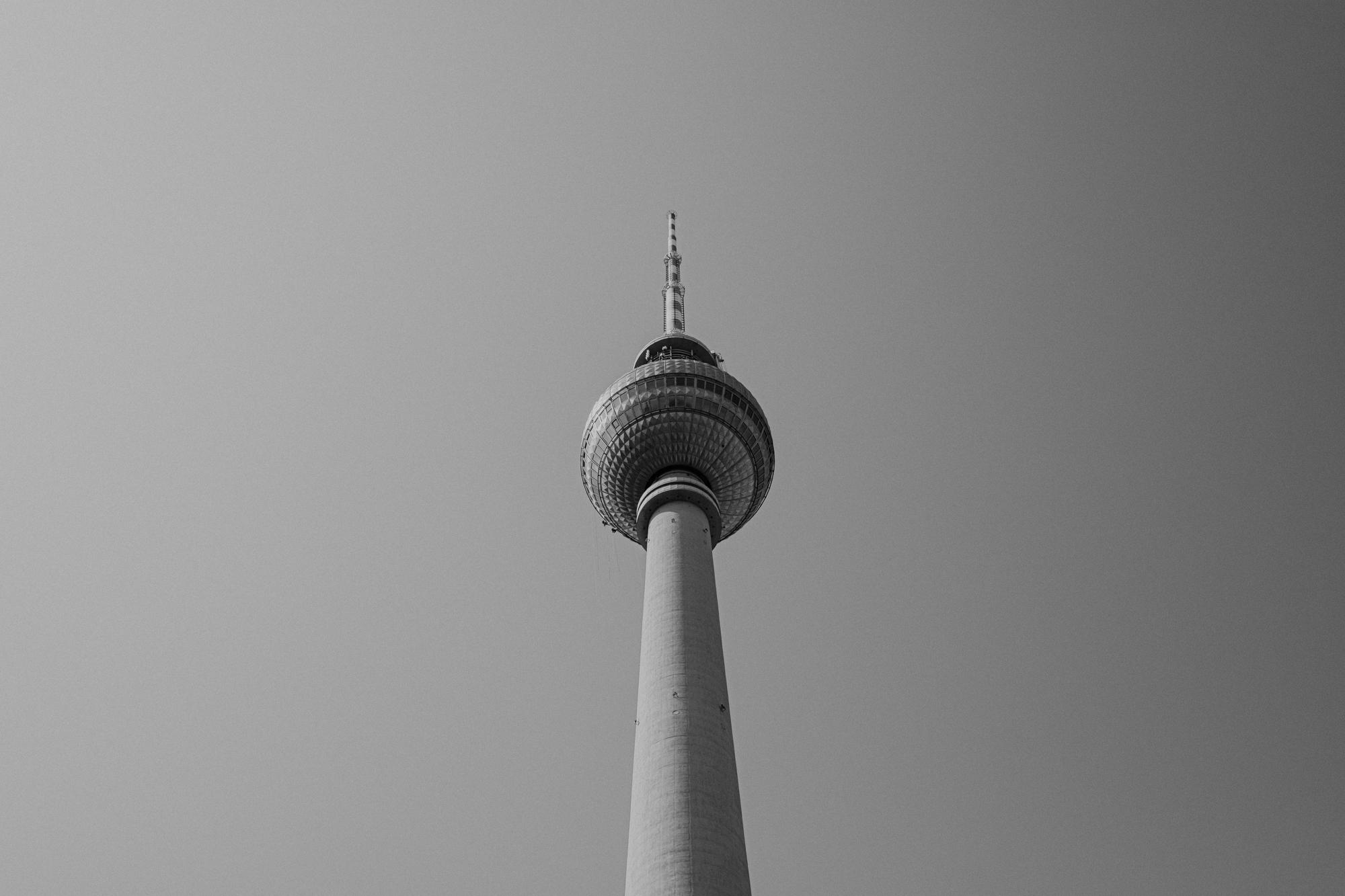 WAD-BD-Berlin-24590.jpg
