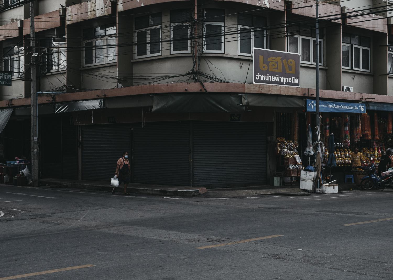 WAD-BD-Thailande-5129.jpg