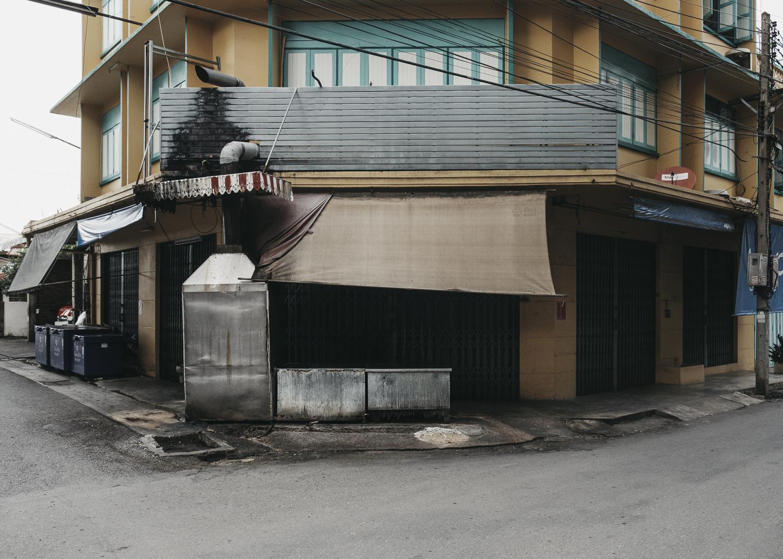 WAD-BD-Thailande-5137.jpg