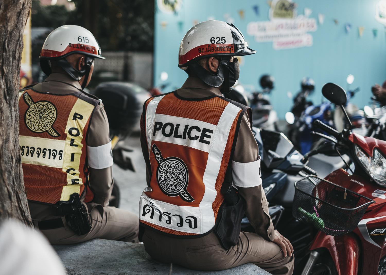 WAD-BD-Thailande-5172.jpg
