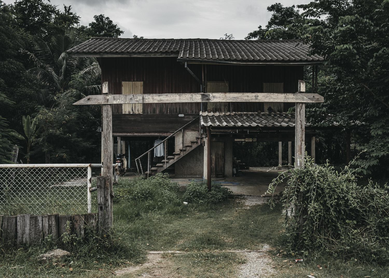 WAD-BD-Thailande-5390.jpg