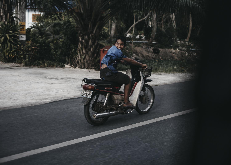 WAD-BD-Thailande-5585.jpg