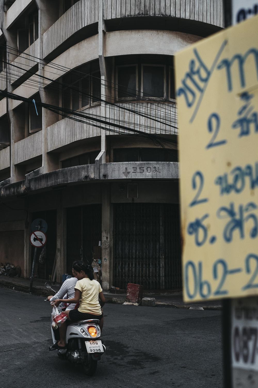 WAD-BD-Thailande-6576.jpg